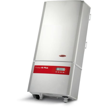 Fronius IG PLUS 35 - 150